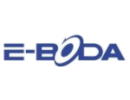 E-Boda