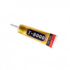 Adeziv lichid T8000 50ml