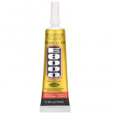 Adeziv lichid E8000 15ml