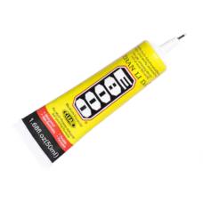 Adeziv lichid E8000 50ml