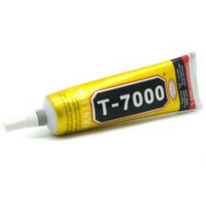 Adeziv lichid T7000 50ml