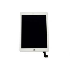 Ansamblu display Apple iPad Air 2 original