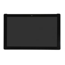 Ansamblu display Asus Zenpad 10 Z300M