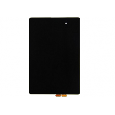 Ansamblu display Asus Nexus 7 2013 Generatia 2