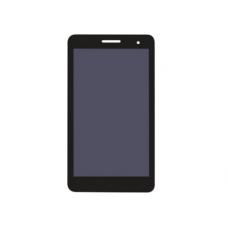 Ansamblu display Huawei MediaPad T1-701