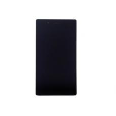Ansamblu display Lenovo Essential 7304