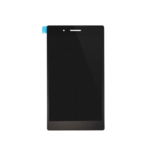 Ansamblu display Lenovo Tab 3 TB3