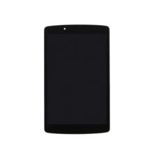 Ansamblu display LG V490 G Pad 8.0 LTE