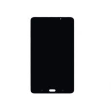 Ansamblu display Samsung Galaxy Tab A 2016 T285 original