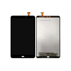 Ansamblu display Samsung Galaxy Tab A 2016 T585