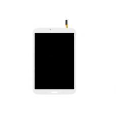 Ansamblu display tableta Samsung Tab 3 original