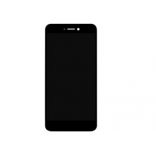 Display Huawei P8 Lite 2017,P9 Lite 2017 negru