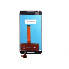 Display HTC Desire 625, negru