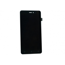 Display Allview V2 Viper i, negru