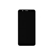 Display Asus Zenfone Max Pro M1, negru