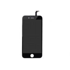 Display iPhone 6, negru