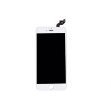 Display iPhone 6S Plus, alb