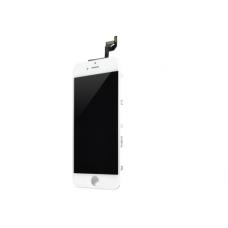 Display iPhone 6S, alb