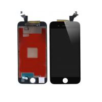 Display iPhone 6S Plus, negru