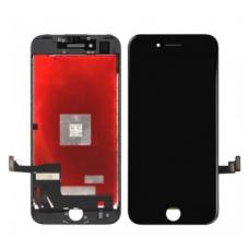 Display iPhone 7, negru