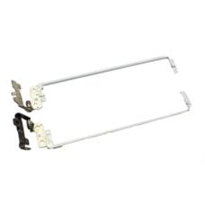 Balamale display laptop HP 15-AC (hinge)