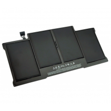 Baterie Apple MacBook Air 13, A1466 2013 originala