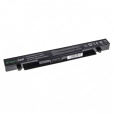 Baterie laptop compatibila Asus A41-X550A