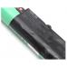 Baterie laptop originala Asus R540