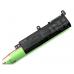 Baterie laptop originala Asus X541SA