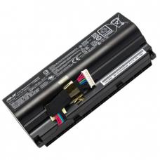 Baterie Asus A42N1403 originala