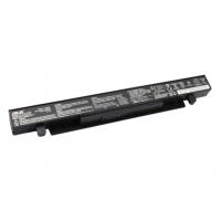 Baterie Asus A41-X550A originala