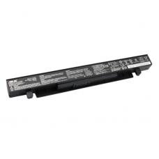 Baterie laptop Asus A41-X550A originala