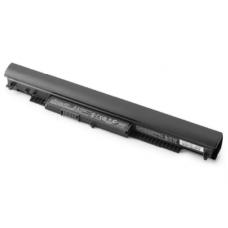 Baterie laptop Hp 15 AF originala