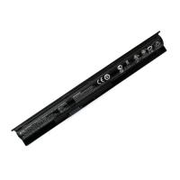 Baterie laptop Hp 15 P originala