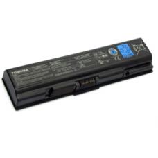 Baterie laptop Toshiba PA3534 originala