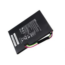 Baterie tableta Asus PadFone A66 originala