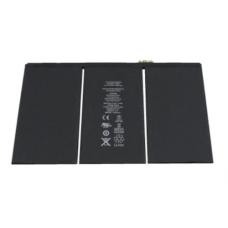 Baterie tableta Apple iPad 4 A1458