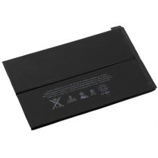 Baterie tableta Apple iPad Mini 2