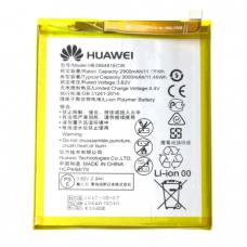 Baterie Huawei P9 originala