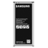 Baterie Samsung Galaxy J5 (2016) originala