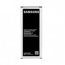 Baterie Samsung Galaxy Note 4 originala