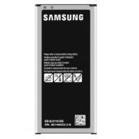 Baterie Samsung J5 (2016) originala