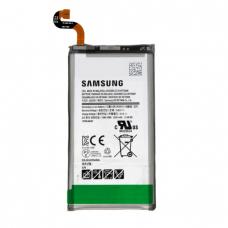 Baterie Samsung Galaxy S8 Plus originala