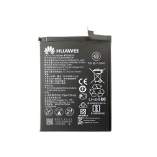 Baterie Huawei P20 Pro originala