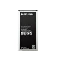 Baterie Samsung Galaxy J7 (2016) J710 originala
