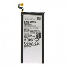 Baterie originala Samsung Galaxy S7 Edge, G935