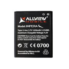 Baterie Allview Impera M originala