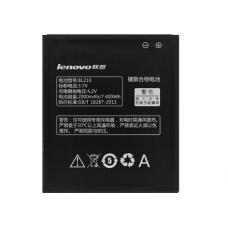 Baterie Lenovo A766 originala