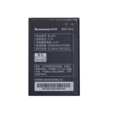 Baterie Lenovo A66 originala