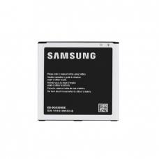 Baterie Samsung J3 (2016) originala